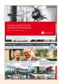 pflegeforum - Kirchliche Sozialstation Unterer Neckar - Seite 2