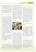 pflegeforum - Kirchliche Sozialstation Unterer Neckar - Seite 7