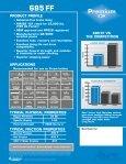 Brakes - Air - CBS Parts Ltd. - Page 2
