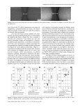 Visualizar PDF - Tecnologia em Metalurgia, Materiais e Mineração - Page 7