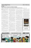 Download PDF - Harlem News Group - Page 3