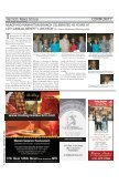 Download PDF - Harlem News Group - Page 5