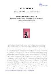 Versione in italiano - Doppio Sogno