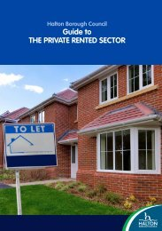 000939AAC GUIDE TO PRIVATE RENTING SECTOR, item 30. PDF ...