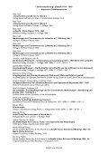 Literaturempfehlungen - Flugplätze der Luftwaffe 1934 – 1945 - Seite 3