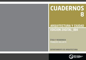 Documento en PDF – 2 MB - Pontificia universidad cat&oacutelica ...