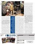 De cómo un monárquico, como es Anson, admira a Sostres - El Siglo - Page 2