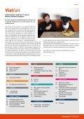 +BETA – Beratungsstelle - Clicclac - Seite 3