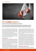 +BETA – Beratungsstelle - Clicclac - Seite 4