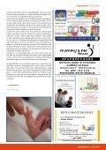+BETA – Beratungsstelle - Clicclac - Seite 5