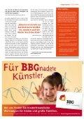 +BETA – Beratungsstelle - Clicclac - Seite 7