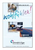 Download (PDF) - Hust Immobilienservice - Seite 2