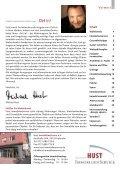 Download (PDF) - Hust Immobilienservice - Seite 3