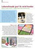 Download (PDF) - Hust Immobilienservice - Seite 4