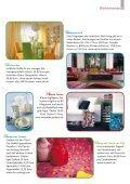 Download (PDF) - Hust Immobilienservice - Seite 5