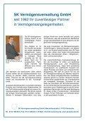 Download (PDF) - Hust Immobilienservice - Seite 7