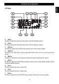 Man. M-490 PLUS 9 lingue - Free - Page 5