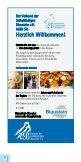 Zahlen D aten Fakten - Blaustein - Seite 2
