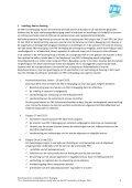 Congresstuk Besluitvoornemens - FNV Horeca - Page 4