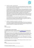 Congresstuk Besluitvoornemens - FNV Horeca - Page 5