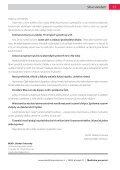 Otevřít - Medicína pro praxi - Page 2