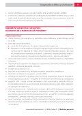 Otevřít - Medicína pro praxi - Page 7