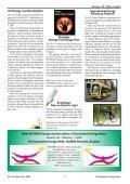 Bridging the Gap UN & NGOs Climate & Energy EU Enlargement ... - Page 7
