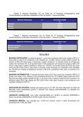 Análise de Novembro - Pesagro-Rio - Page 5