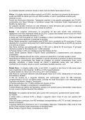 Análise de Novembro - Pesagro-Rio - Page 7