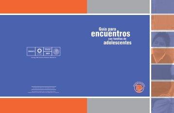 Consejo Nacional de Fomento Educativo - Conafe