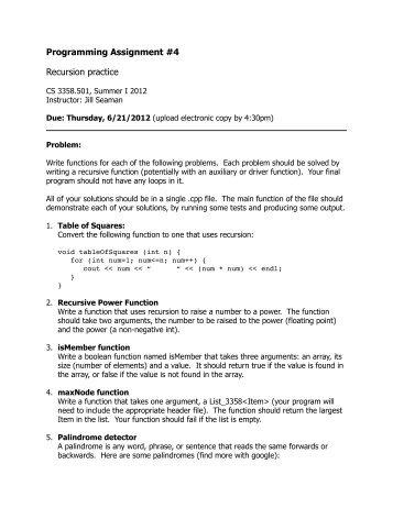essay argumentative structure book report