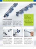 Narzędzia z węglika spiekanego - Page 7