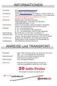 Mama. 2011 - Jura-Top-Tour - Page 3