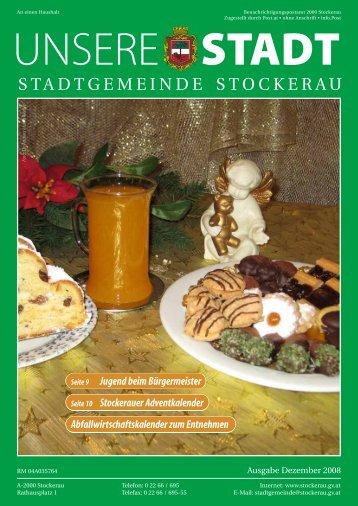 (4,97 MB) - .PDF - Stockerau