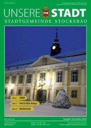 Datei herunterladen (6,59 MB) - .PDF - Stadtgemeinde Stockerau