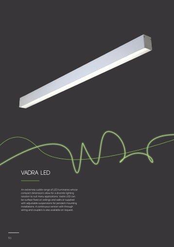 PDF Brochure - Apollo Lighting Ltd