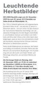 Einladung_DIN_lang (Page 1) - DIE LINKE. Neukölln - Page 2
