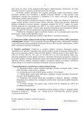 SR-S-2195 (7.1) dėl švelniakailių žvėrelių - RAAD - Page 2