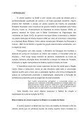 História de Implantação do Curso de Nutrição da Faculdade União ... - Page 2