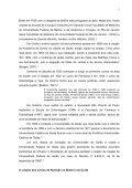 História de Implantação do Curso de Nutrição da Faculdade União ... - Page 3