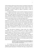 História de Implantação do Curso de Nutrição da Faculdade União ... - Page 7