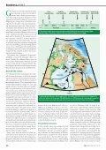 The Hudson Bay Lithospheric Experiment - University of Bristol - Page 2