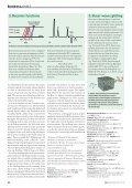 The Hudson Bay Lithospheric Experiment - University of Bristol - Page 4