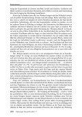 Allem Anfang wohnt Entscheidung inne - ZAG der Universität Freiburg - Page 2