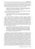 Allem Anfang wohnt Entscheidung inne - ZAG der Universität Freiburg - Page 3