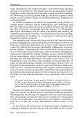 Allem Anfang wohnt Entscheidung inne - ZAG der Universität Freiburg - Page 4