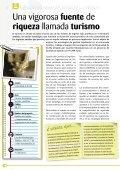 Investigación - Page 6