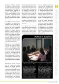 Investigación - Page 7