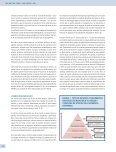 revisión sistemática de la literatura síntesis de la evidencia - Page 2