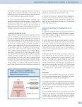 revisión sistemática de la literatura síntesis de la evidencia - Page 3